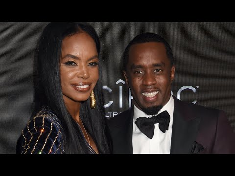 Diddy's Ex-Girlfriend Kim Porter Found Dead At 47