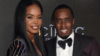 Diddy's Ex-Girlfriend Kim Porter Found Dead At 47