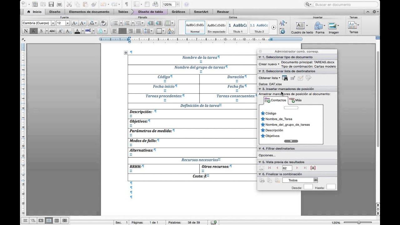 Formatos de documentos mercantiles pdf