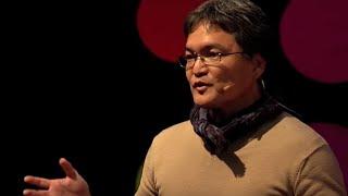 ¿Cómo promover la felicidad de los peruanos? | Jorge Yamamoto | TEDxTukuy