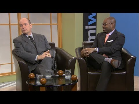 Minimum Wage/Detroit Bankruptcy/Detroit Journalism Cooperative | MiWeek Full Episode