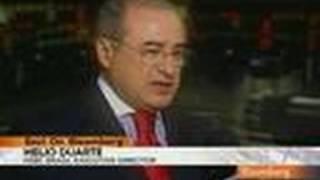 HSBC Bank (Brazil) - WikiVisually