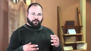 Poised | Fine Woodworking Guild - Overview And Philosophy