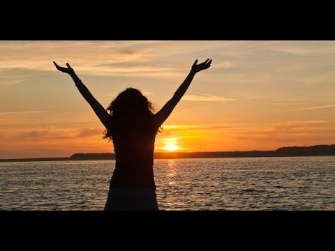Top 100 Praise & Worship Songs