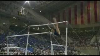 Svetlana Khorkina - 2004 Athens Olympics - AA UB