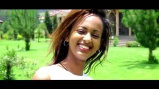 Behailu Bayou   Liyuye   Official Music Video   New Ethiopian Music 2015 MsnC8nVw00M