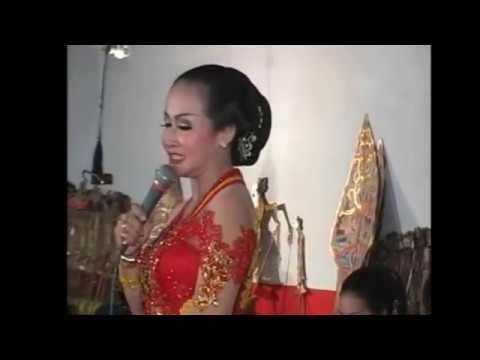 bowo-dan-langgam-sri-huning-versi-mboke-ganden