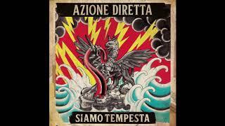Azione Diretta - Fuoco