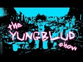 The Yungblud Show – One Year Anniversary