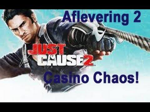 just cause 2 casino entschärfen