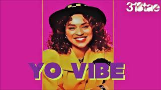 sold yo vibe 90s rb type beat prod 318tae