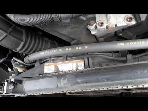 Контрактный двигатель Suzuki (Судзуки) 2 RHZ | Где купить? | Тест мотора