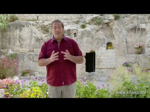 الحلقة السادسة - قيامة المسيح وظهوراته بعد القيامة