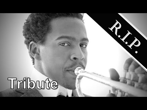 Roy Hargrove ● A Simple Tribute