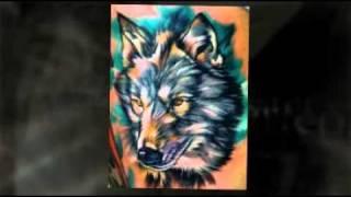 466822ed7fb22 Tattoos Of Dream-tattoos* Download Free Ebook Laptop - momentousmalady