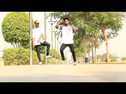 FREESTYLE dance on TUM MILE   TUM HE HO   UNPLUGGED   MASHUP   SHYAM   JIMMY SOHAL