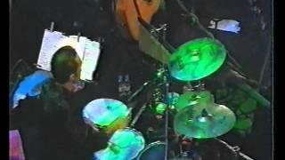 Paulo Bragança - Remar Remar (Ao vivo Expo 98)
