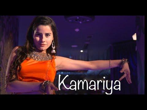 Kamariya Mitron Dance  By Kanishka Talent Hub