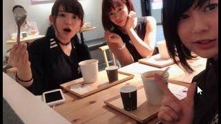 Hカップ美女、巨乳グラドル3人、天国のような景色 グラドル真麻 検索動画 9