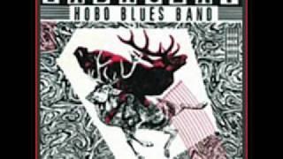 Hobo Blues Band-Mesél az erdő