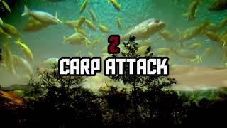 5 Shocking Fishing Moments Caught On Camera!