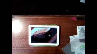 обзор планшета Acer Iconia tab 10(A3-A20FHD)