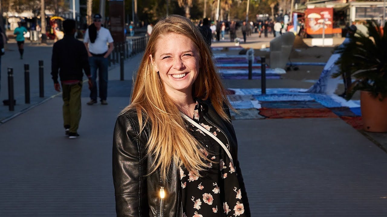 Barcelona Im November Erfahrungen