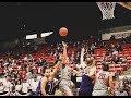 Recap: Balanced attack powers Washington State women's basketball over Washington