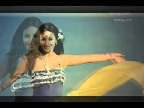 Valy Hedjasi Lets dance 2013 new song!- MWP