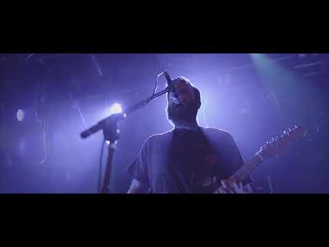 """Four Year Strong - """"It's Cool"""" (Video)"""