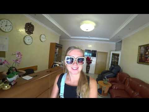 Отдых в Дагомысе частный сектор цены на жильё, недорогие номера гостиниц, отелей / Большой Сочи 2019