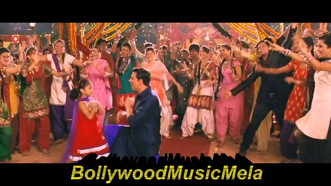 Download GORE MUKHDE PE FULL VIDEO SONG HD(SPECIAL 26)