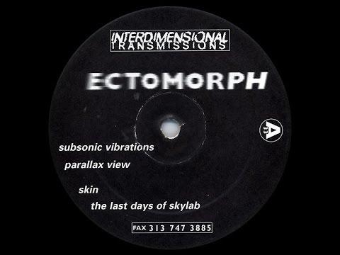 Ectomorph - Skin