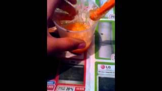 видео как сделать лизуна из шампуня и воды