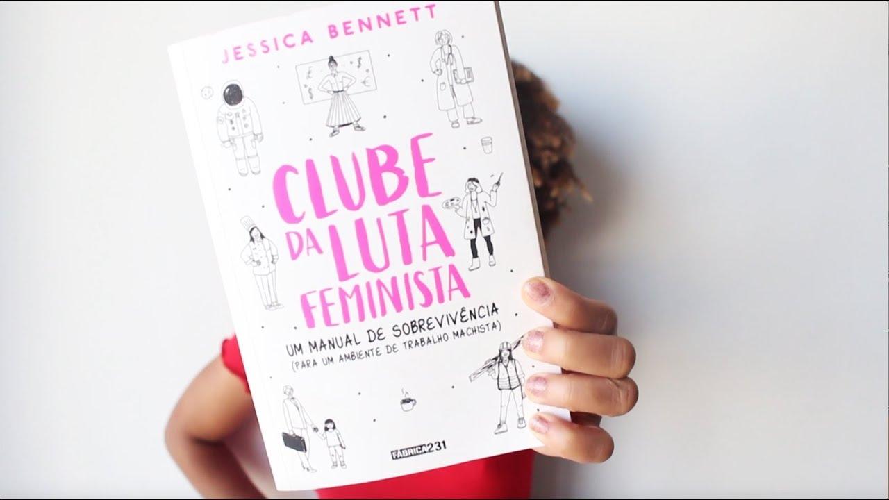 Livro Clube Da Luta Pdf