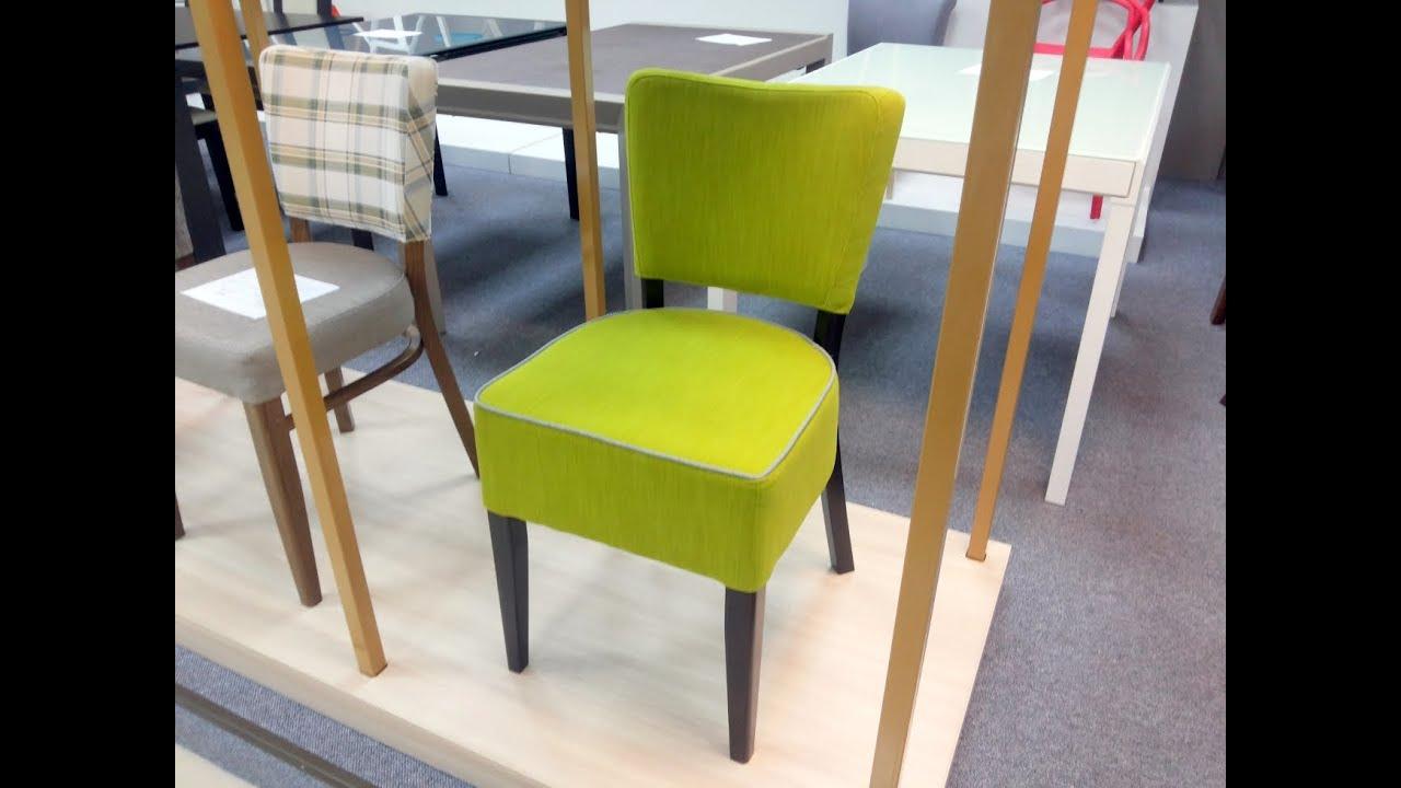 Деревянные кухонные стулья купить ➠ в интернет магазине 《mebel boom》 ✅ низкие цены ✅ большой ассортимент деревянных стульев ✈ доставка по всей украине. Звоните ☎ (044) 353-68-18.