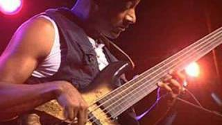 Power Of Soul Marcus Miller