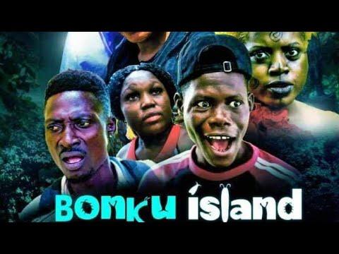 Bonku Island (Part Three)