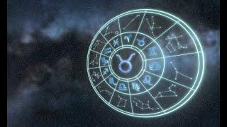 Гороскоп 13 мая 2021 года для всех Знаков Зодиака