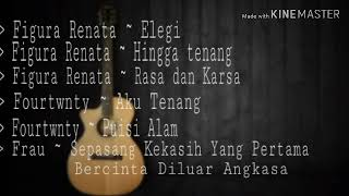 6 Lagu Band Indie lokal Cocok Menemani Waktu santai