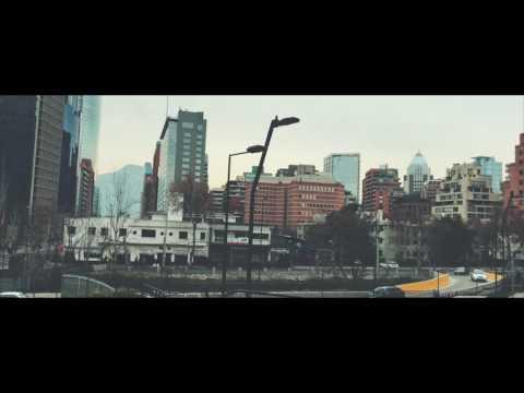 iPhone 6s Cinematography, FILM LOOK