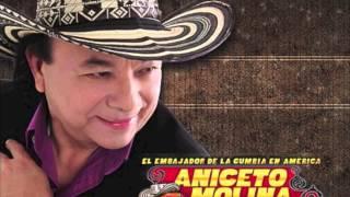 Aniceto Molina - La Chunga