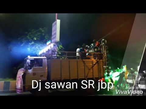 Shankar lighta and Dj sawan SR jbp
