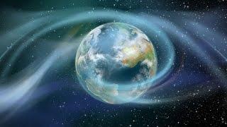 Вічний двигун і магнітне поле землі. Ефекту динамо немає ))