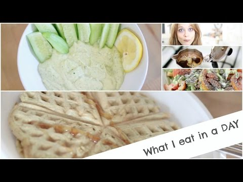 what-i-eat-in-a-day-//-cosa-mangio-in-un-giorno-//-sistiana