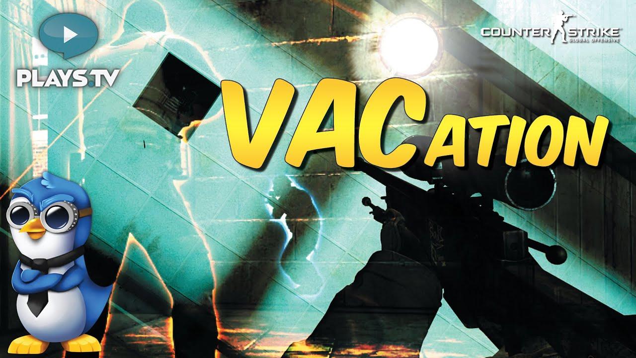 CSGO VACation #49