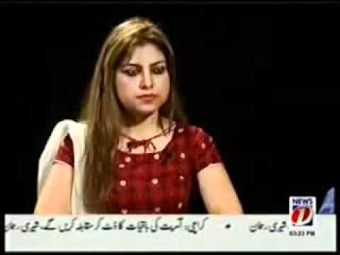 The famous 'Economic Terrorism' series by Zaid Hamid - episode 9
