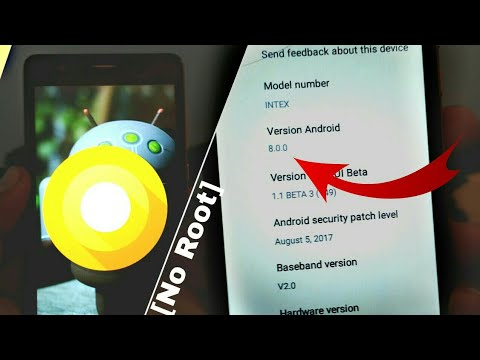 android oreo download lg stylo 3