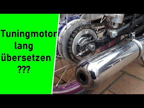 """Norbert Hofer: """"Ich freue mich auf eine positive Zukunft!"""" from YouTube · Duration:  32 seconds"""