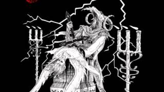 Archgoat - Angelcunt (Tales of Desecration) Full Album